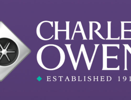 Charles Owen Toolkit